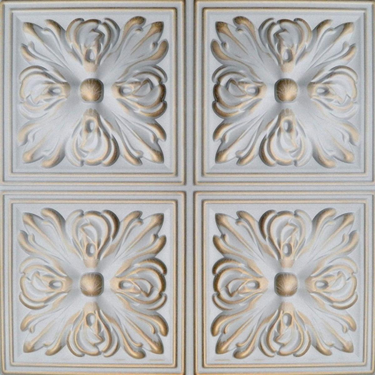 Topceilingtiles on twitter new hand painted polystyrene foam hand painted polystyrene foam ceiling tiles retro httptaketvqt81h httpt1azailxozc dailygadgetfo Choice Image