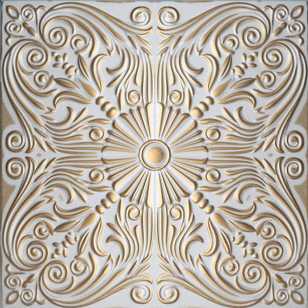 Topceilingtiles on twitter new hand painted polystyrene foam hand painted polystyrene foam ceiling tiles retro httptaketvqt81h httpt1azailxozc dailygadgetfo Images