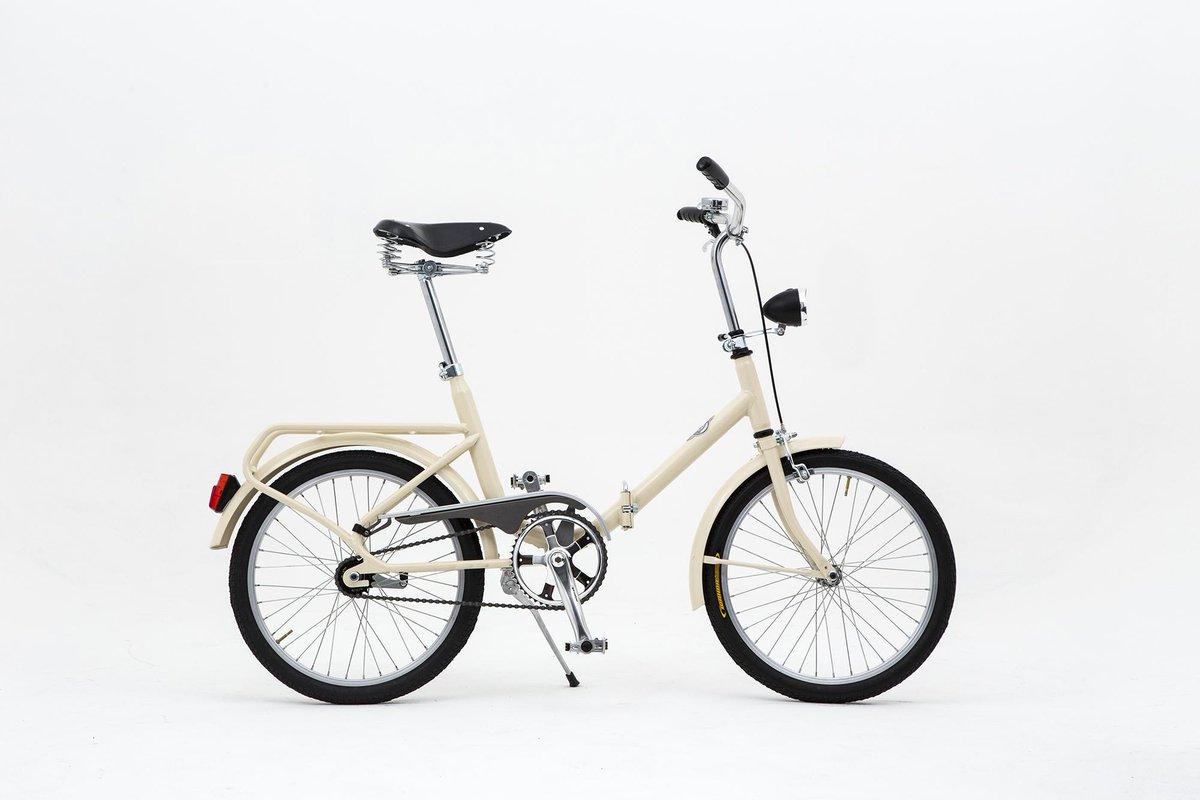 Bike to work genova bike2workgenova twitter for Forever genova
