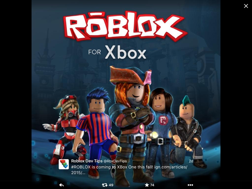 Slender Copy And Paste Roblox Avatar Robux Generator Join Group