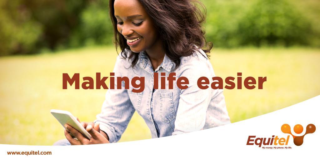 Equity Bank Kenya on Twitter: