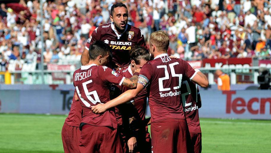 Rojadirecta Sassuolo Torino Streaming Calcio Gratis