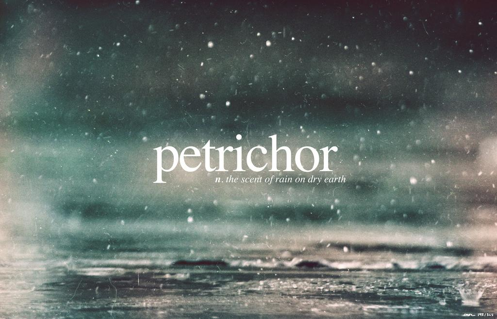 purpose of raindrops in the earth Rain is nourishment for the earth and is known as the water of life rain takes many forms and can be anything from a gentle sprinkling and light watering of the earth, up to a torrid downpour and possible flooding life giving on one hand and.