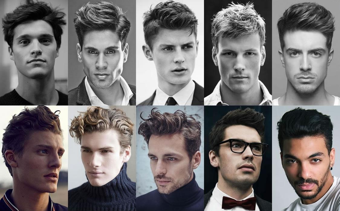 FashionBeans On Twitter Key SS16 Hair Trend 1 The Textured Dishevelled Quiff Tco ZNbnrDVVU4 VIdpODQhAK