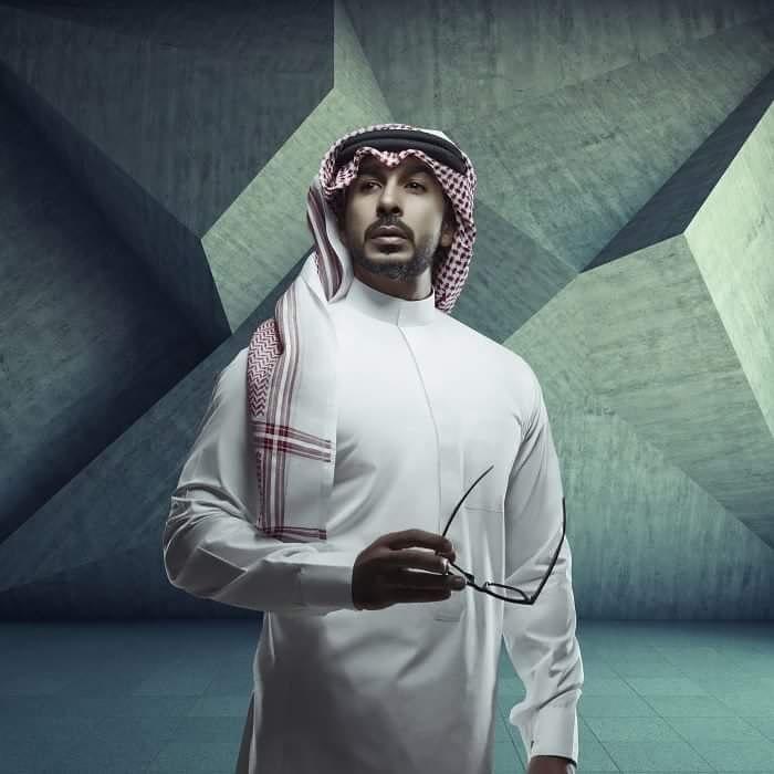 Alshiaka الشياكة On Twitter ثوب الفاخر بديل لأفضل ثوب تفصيل الشياكة الفاخر Http T Co 2juijjv0cs