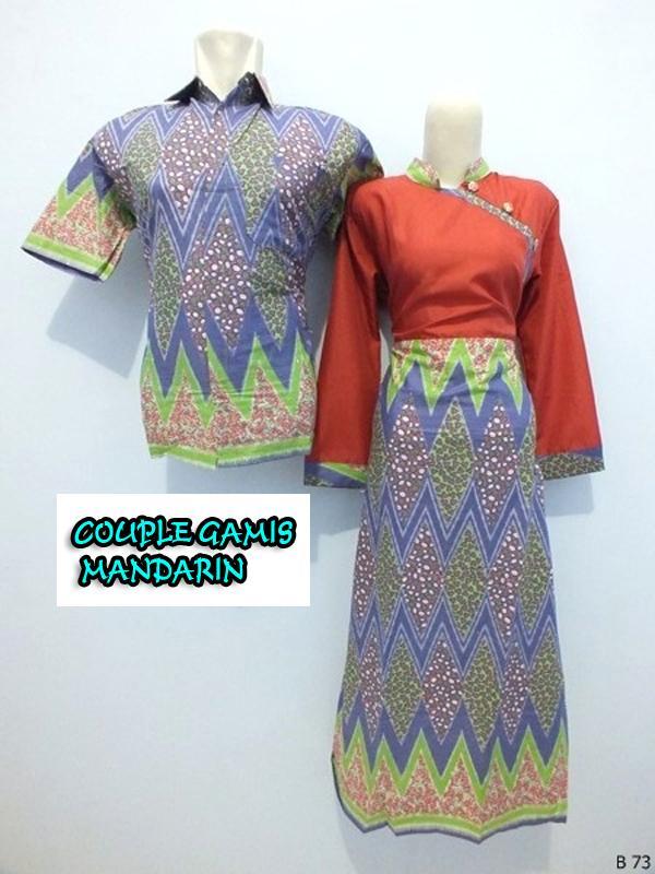 Model Baju Terbaruqu At Bajuterbaru Twitter