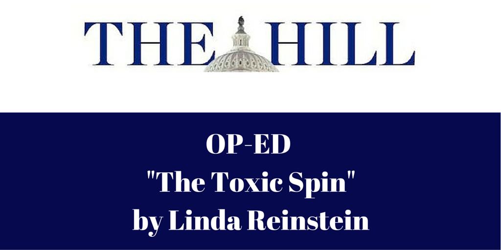 Linda Reinstein: Http://pbs.twimg.com/media/CP718haUEAQ-tgM.png