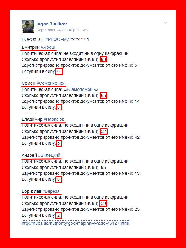 Порошенко и Кэмерон обсудили ситуацию на Донбассе - Цензор.НЕТ 2342