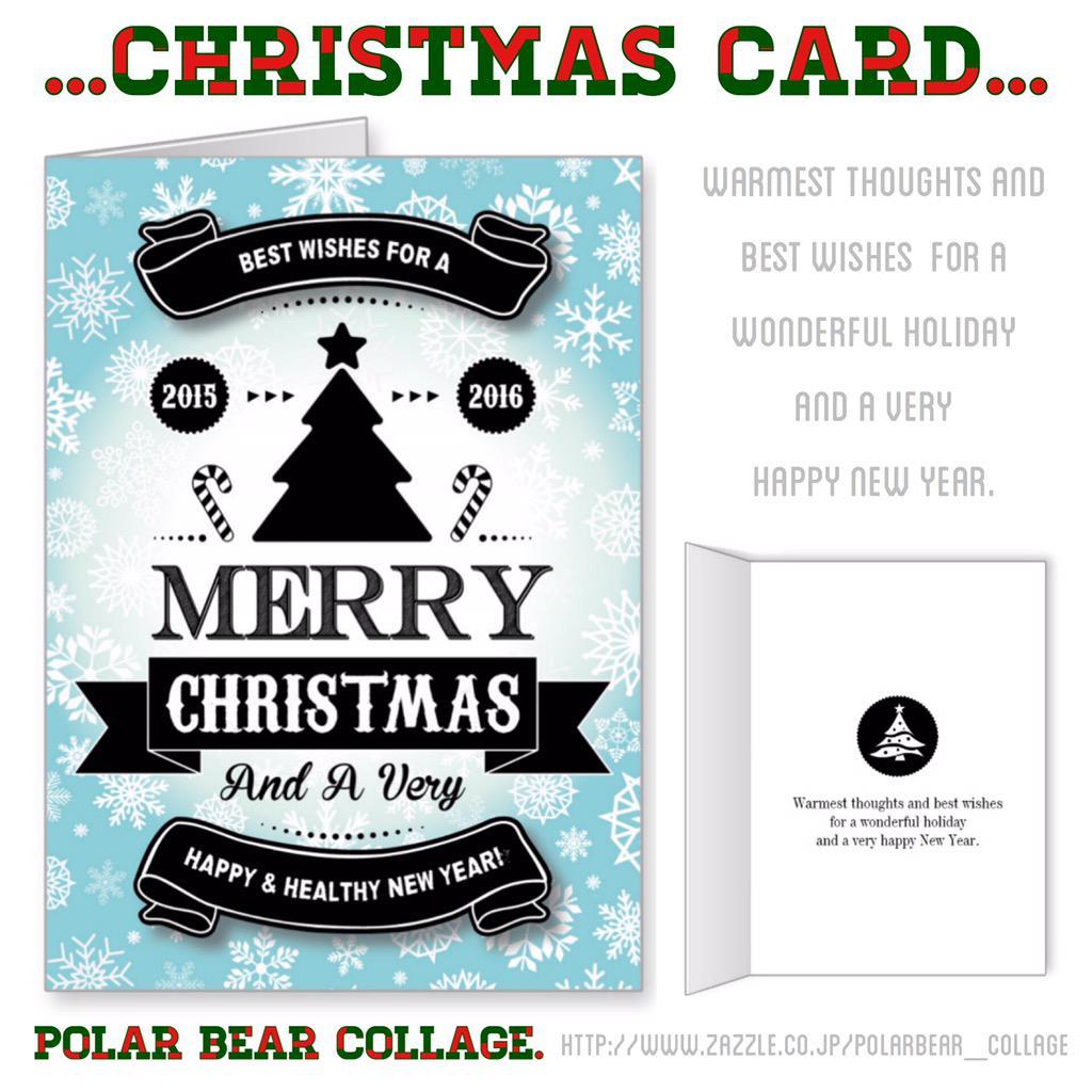 polar bear (@polarbear_05m) | Twitter