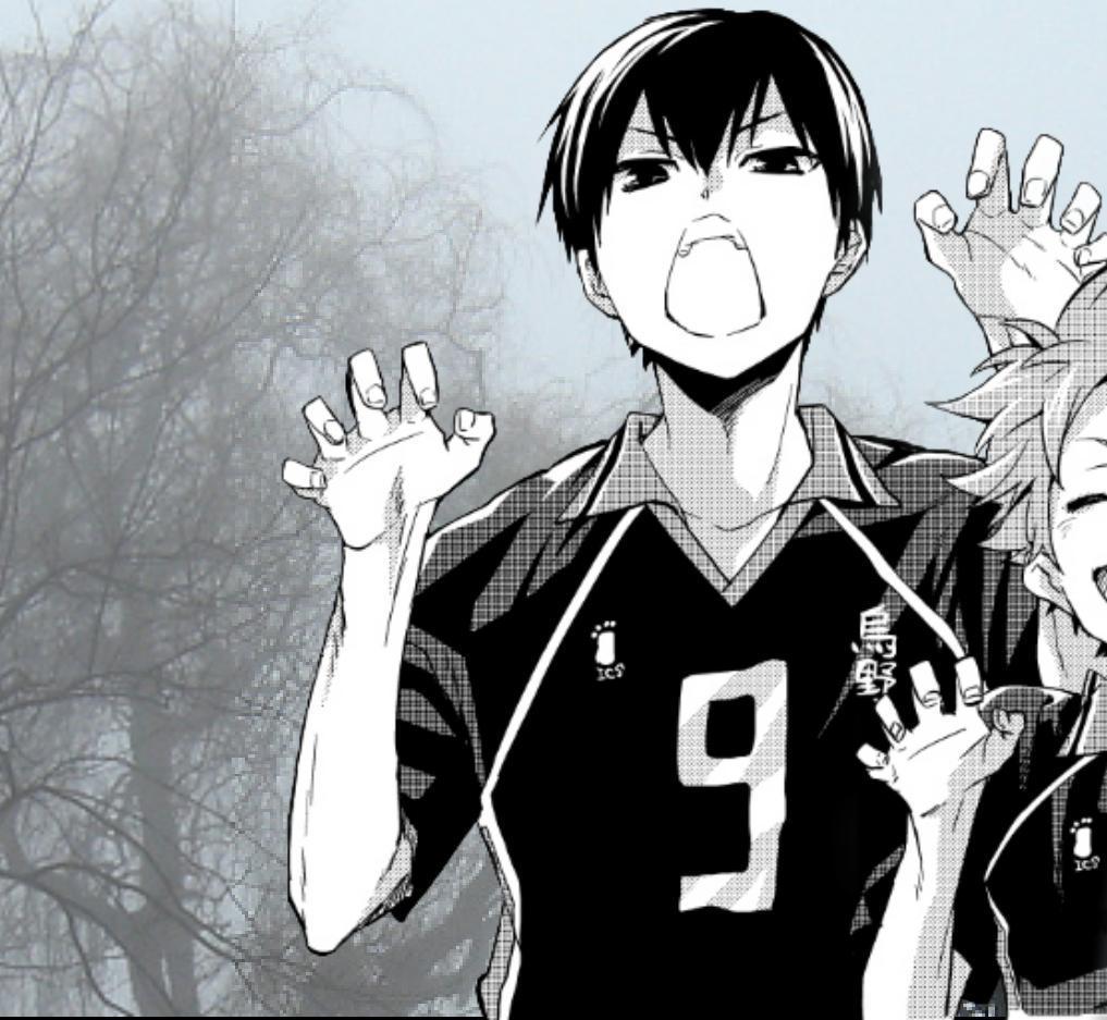 Anime Layouts Animelayoutsaf Twitter
