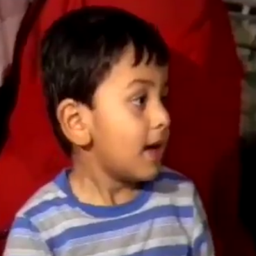 How Many RTs For Our Baby Ranbir Kapoor ??? :D Happy Birthday Ranbir Kapoor http://t.co/aJEoJciann