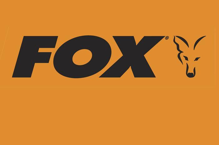Компания фокс официальный сайт разработка веб сайт компании