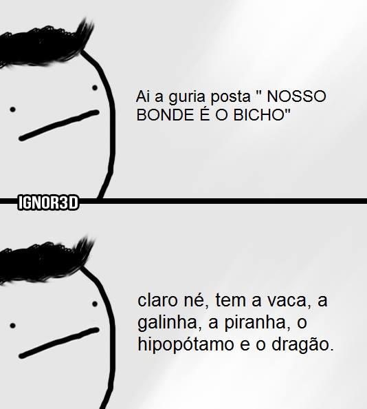 E BAIXAR O CACHORRO O DO HIPOPOTAMO VIDEO
