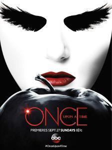 Don't miss @jenmorrisonlive as #DarkSwan in the #OnceUponATime season 5 premier tonight @ABCNetwork 8/7 c http://t.co/Rw2tHx4ZeL