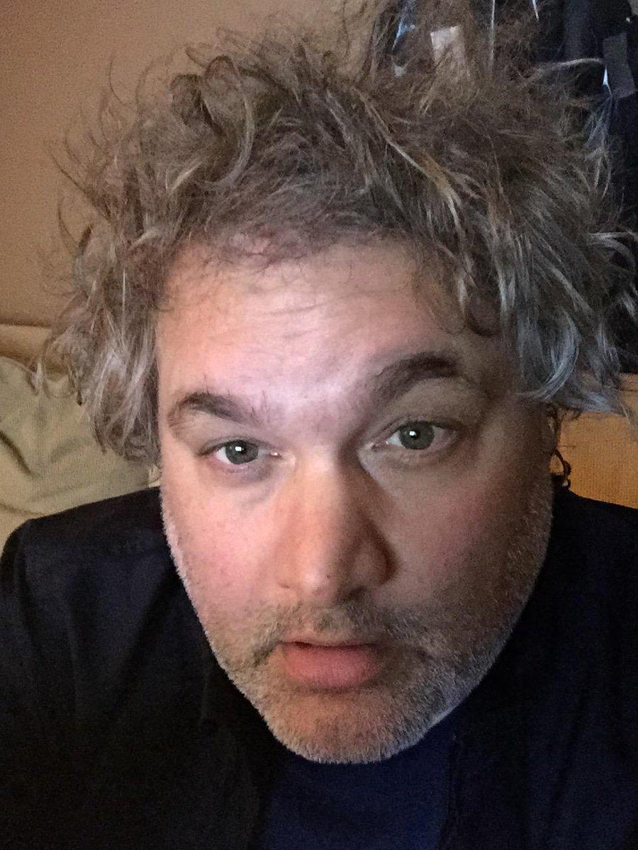 Artie lange dating game stephanie