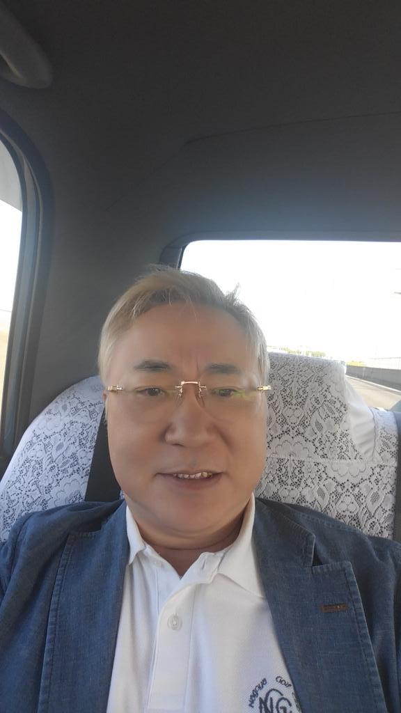 高須 克弥 katsuyatakasu 医療法人 ...