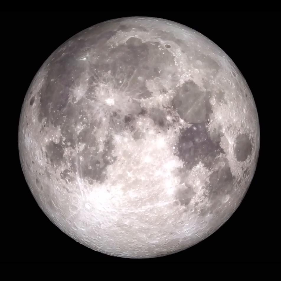 #SuperBloodMoon: ¿No puedes ver la Superluna? No importa, la @NASA tiene streaming: http://t.co/bMlE3YCdG3 http://t.co/dro6z0BbqF