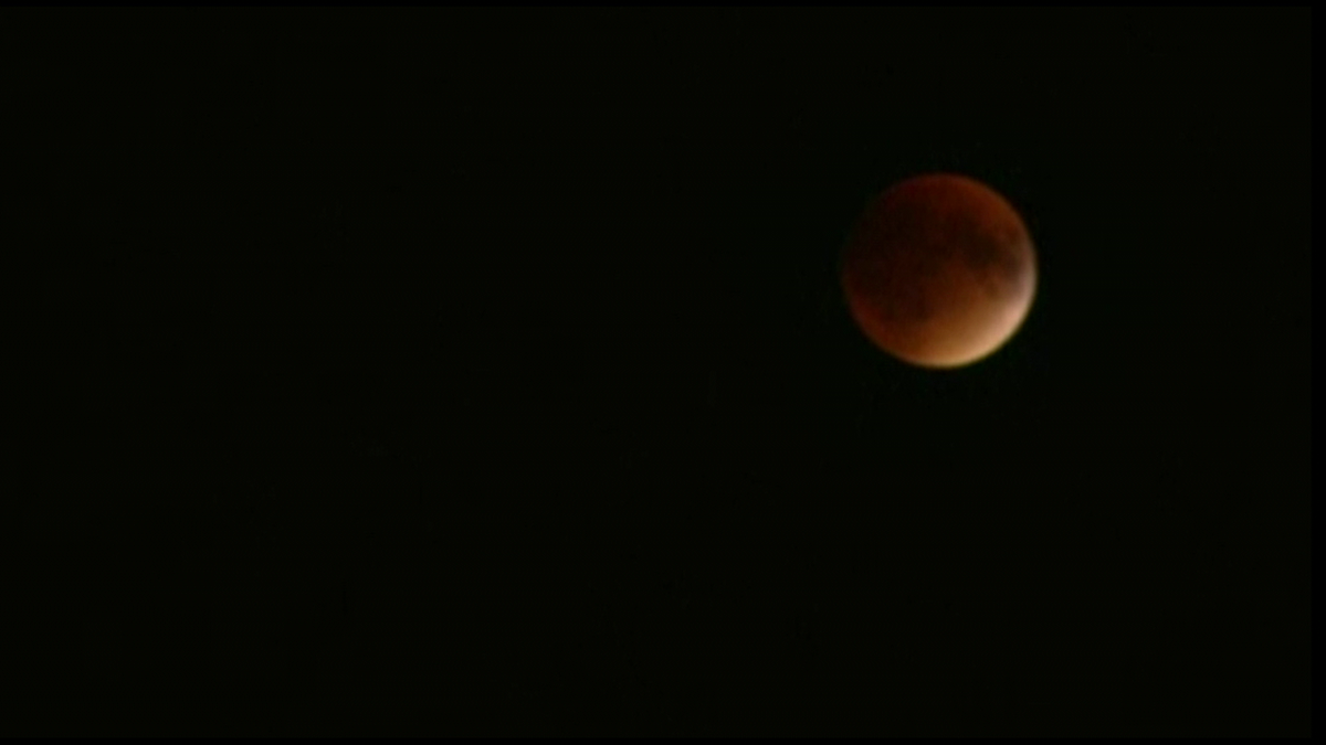 ladies and gentlemen...here it is, a pic of the #bloodmoon @myfox9 http://t.co/HoWlcFDcZ2