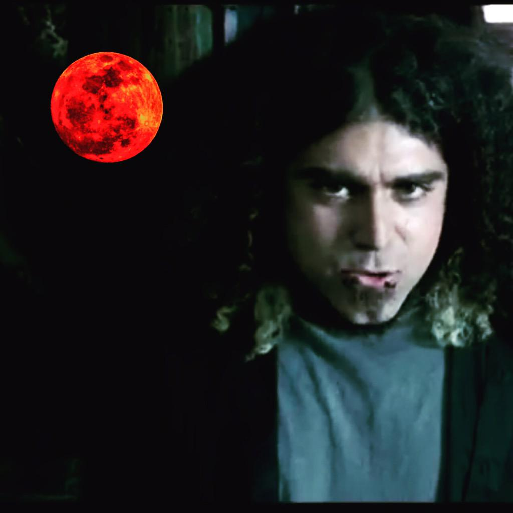 """.@coheed """"Blood Red Summer Moon"""" http://t.co/MkWkIWra5n"""