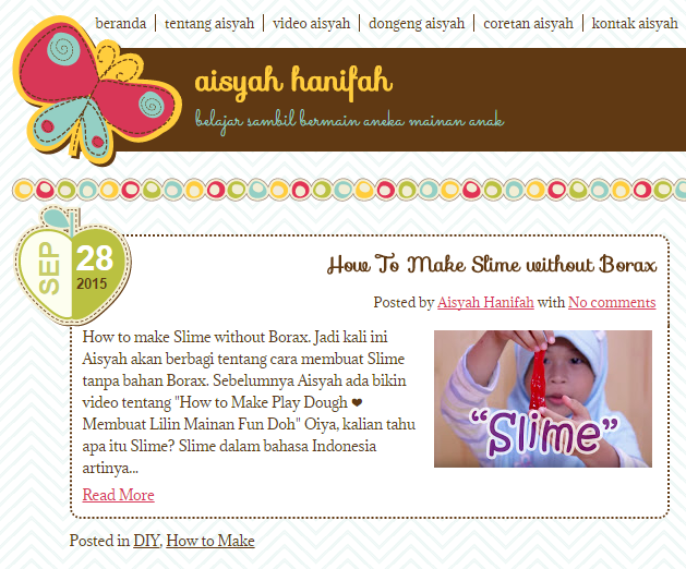 Aisyah hanifah on twitter myblog how to make slime without aisyah hanifah on twitter myblog how to make slime without borax httpto4bzilrhk0 blogger kids diy howtomake httpt9ue0pqe7ye ccuart Choice Image