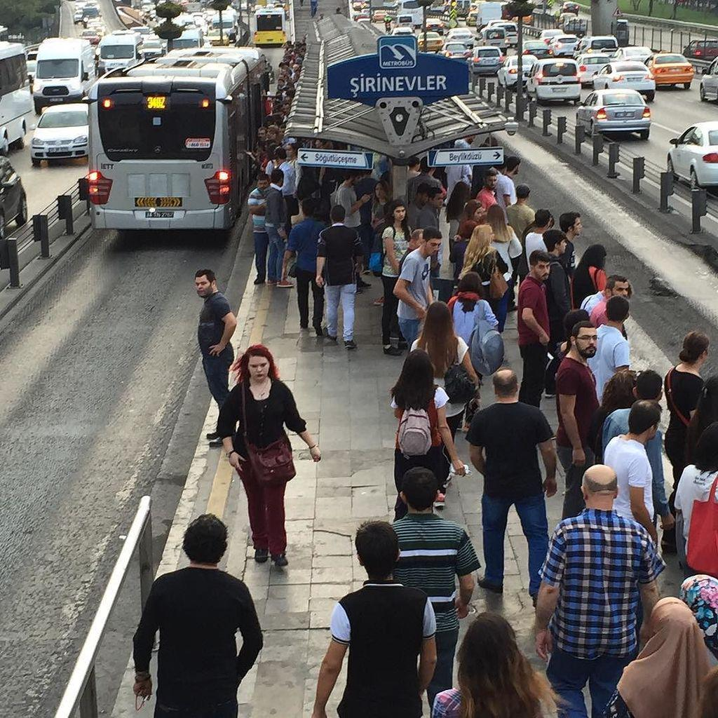 Worlds Cheapest Flights:  http:// bit.ly/Cheap_Flights_ SpecialOffer  …  #Istanbul #turkey #trafik #okul #okullaracildi #trafikcilesi #met…<br>http://pic.twitter.com/H9hZ2DAqtA