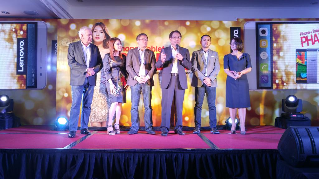 Q&A with Lenovo Philippines and AllPhone on the Lenovo PHAB Plus. #goPHAB #PHABulous http://t.co/Wyh6PV1AgY