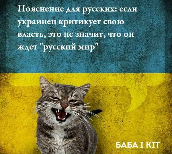 Все иностранцы в составе ВСУ уже получили гражданство Украины, -  глава Минобороны - Цензор.НЕТ 386