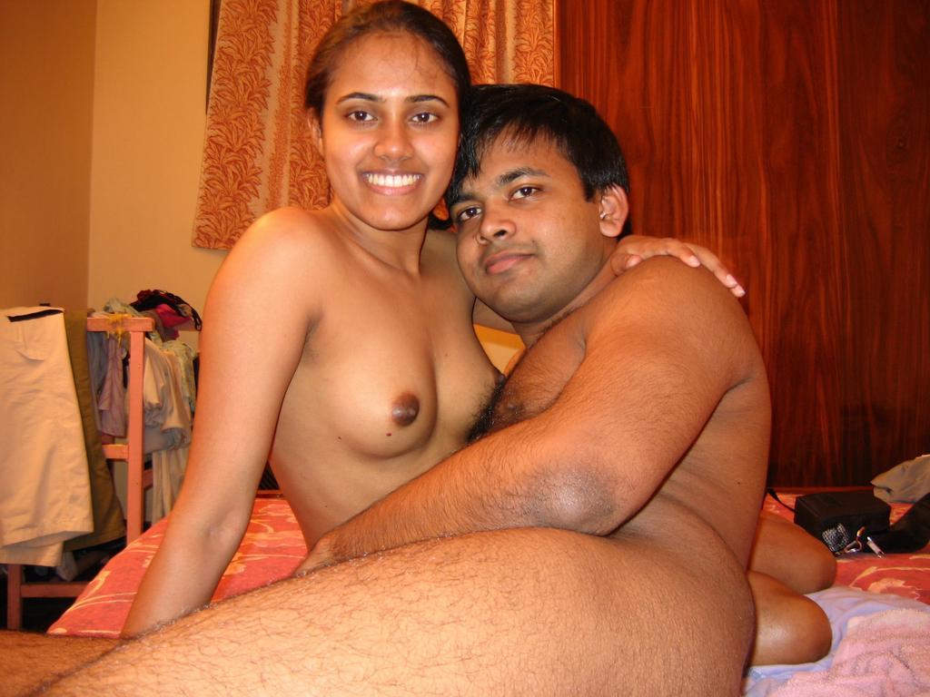 Bengali girls fucking pictures