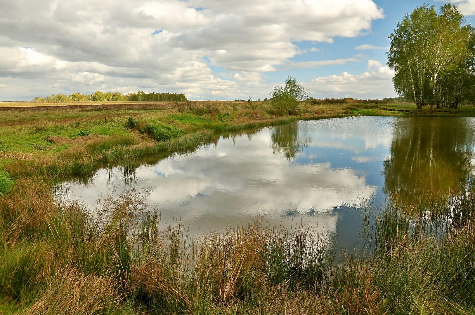 сокрушается переживает, озера омской области название фото таеквондо казахстане