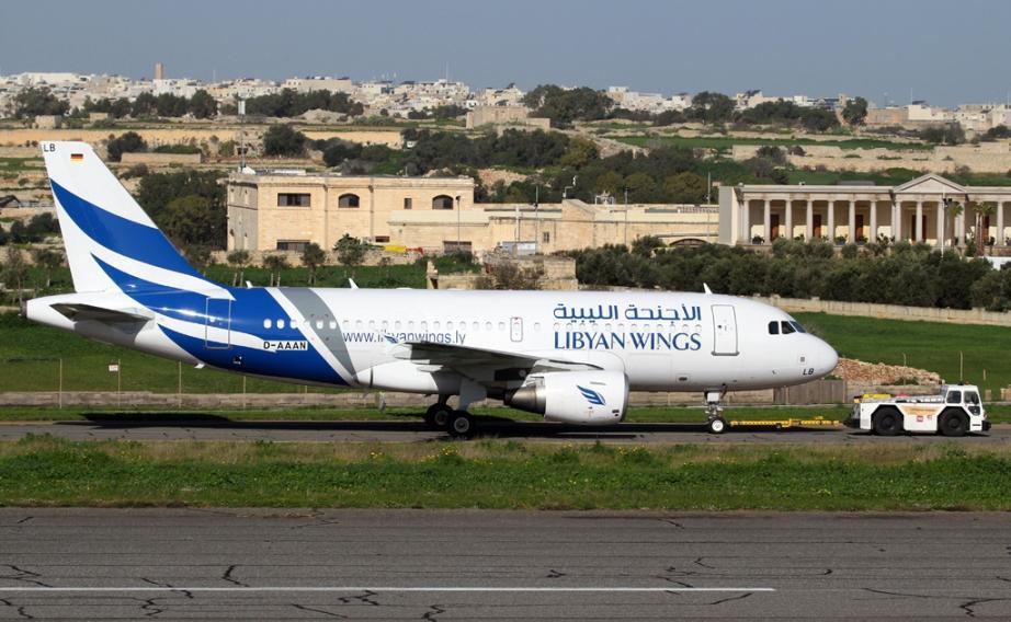 الأجنحة الليبية المقاتلة  http://t.co/CFYFXBvEz3