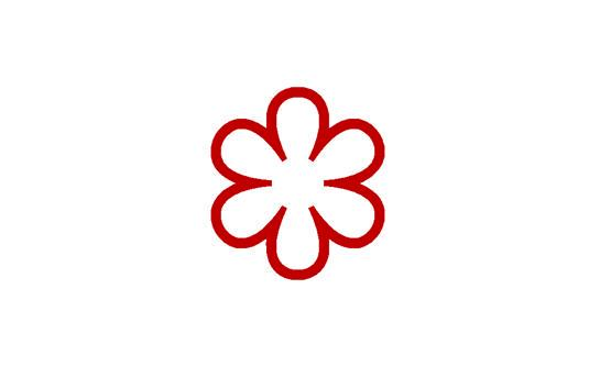 Thrilled to announce to have retained our 1 #Michelin star in #MichelinGuide2016 - for the 19th year! #oneteam http://t.co/vI9hlGupUU