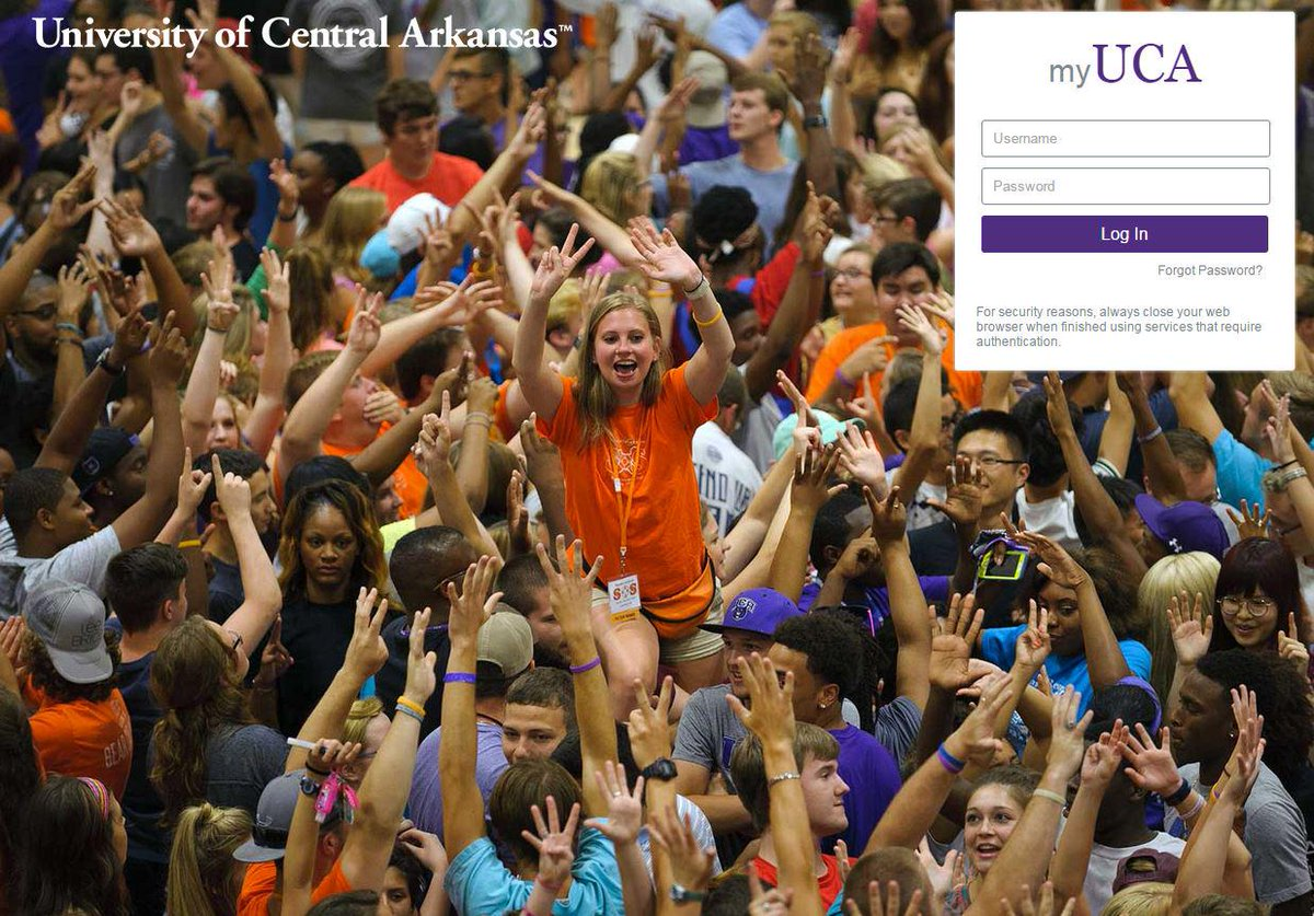 "This is my favorite of the rotating images on my university's login page. I love you, ""I'm not having your fun"" girl. http://t.co/RBCJBUrfx9"