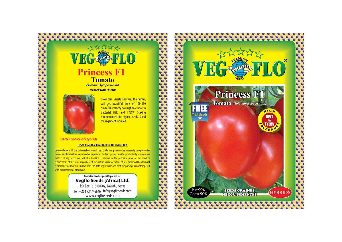 Vegflo Seeds (@VegfloSeeds) | Twitter