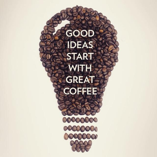 Happy Wednesday peeps! #coffee #cotd #caffeine http://t.co/VrKlbZUgGW
