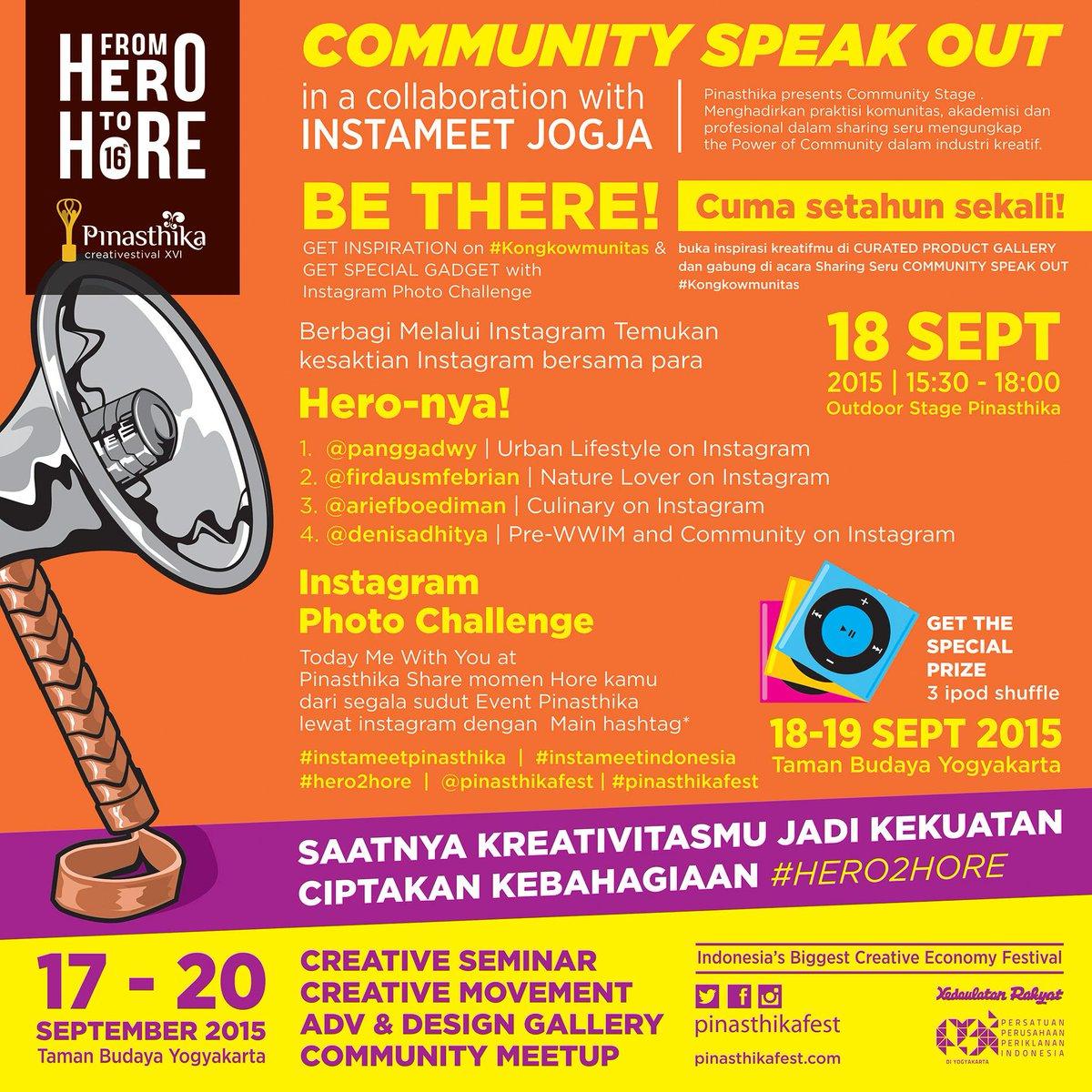pinasthika-award-2015-from-hero-to-hore-yogyakarta