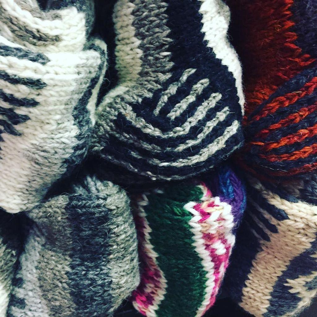 Mendocino Wool and Fiber Inc (@mendowoolmill) | Twitter