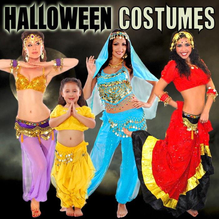 bellydancecom on twitter shimmer shine in our halloween party costumes for children and adults at httptco2lkxjpoquv halloween