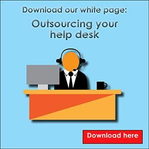 download educando