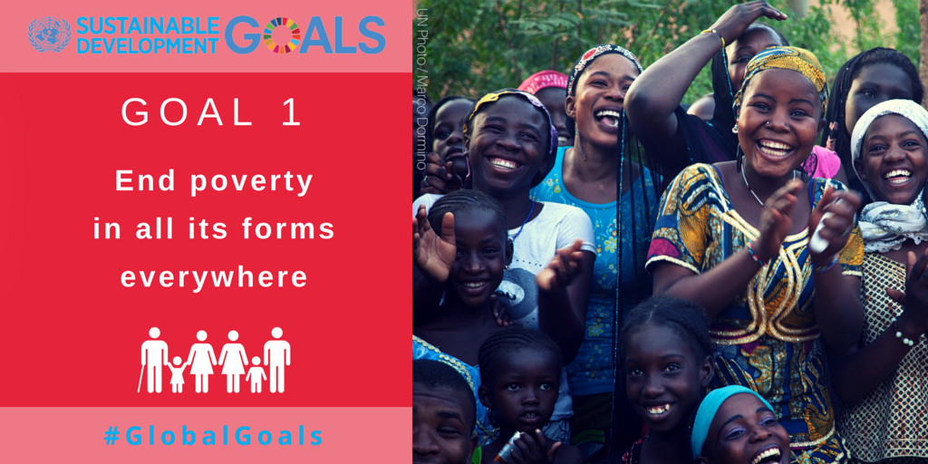 Poverty means more than lack of income & resources. Learn more about #GlobalGoals at http://t.co/qNKtSeKWy1  #SDGs http://t.co/WKfSFtTV1G