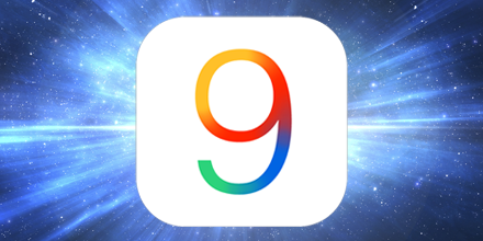 #iOS9 is out, and it's packed with more cool stuff than you realize. Here's 50 tips & tricks: http://t.co/mRZGfD4Upx http://t.co/WX3Lwh69m2