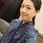 鈴木明子のツイッター