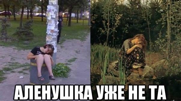 Российская агрессия против Украины - это война мировоззрений, - Порошенко - Цензор.НЕТ 3850