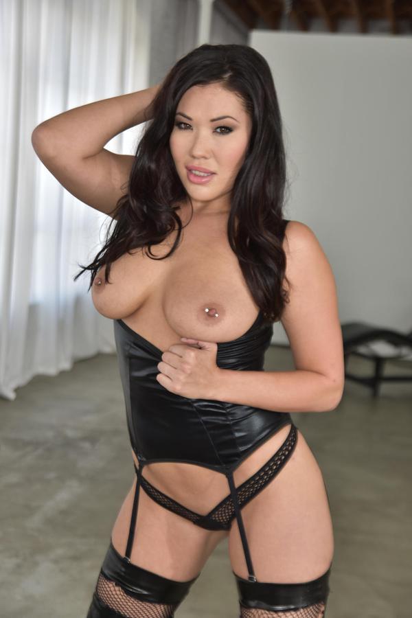 Nadia Kiss Porn 64