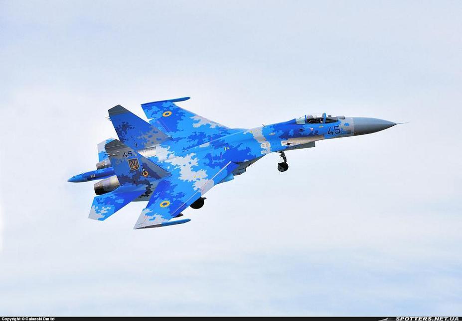 ОБСЕ: На Луганщине боевики сосредоточили большое количество тяжелого вооружения - Цензор.НЕТ 2958