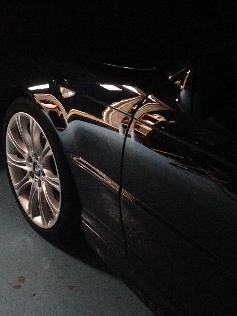 Help me Sell my Car (@hmsmycar)   Twitter