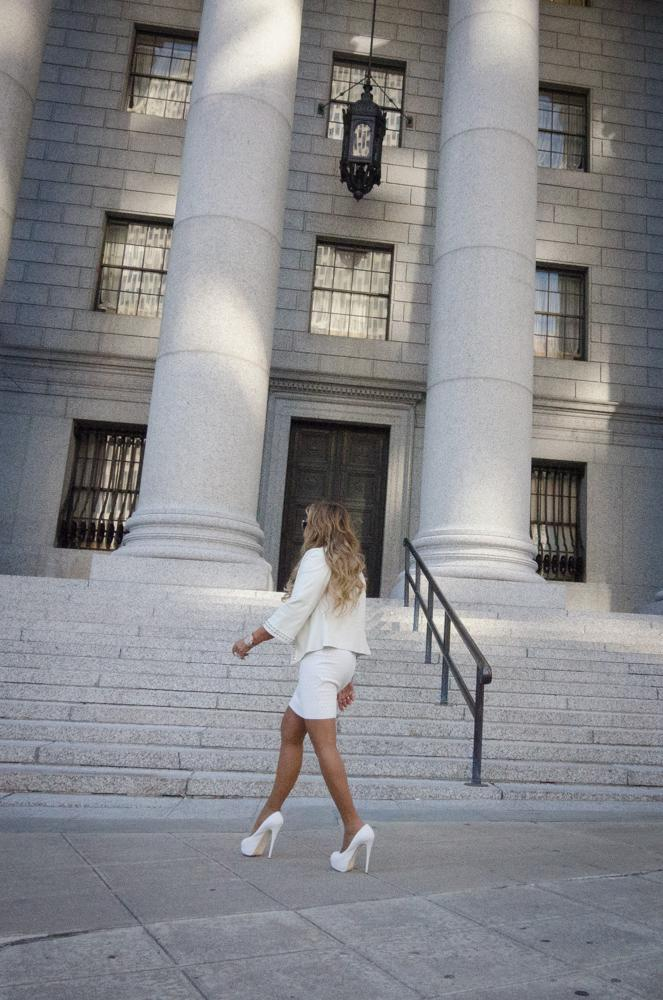"""lynn tilton on twitter """"today was an important day in the"""
