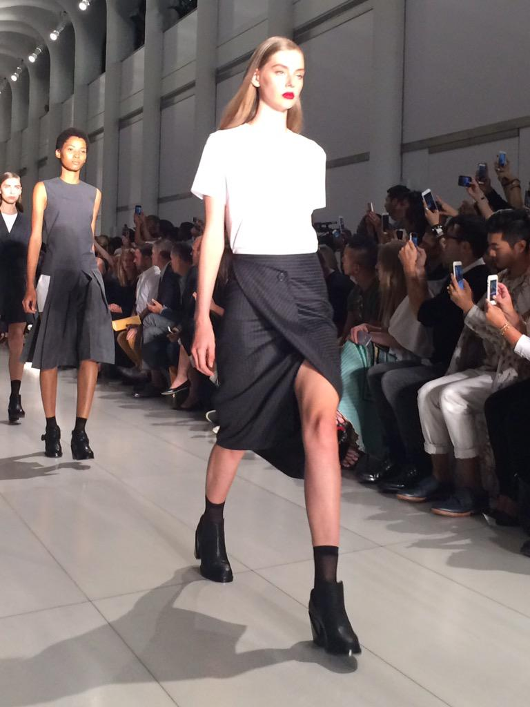 .@PublicSchoolNYC guys add cool to @dkny http://t.co/4PNIKL93Tw