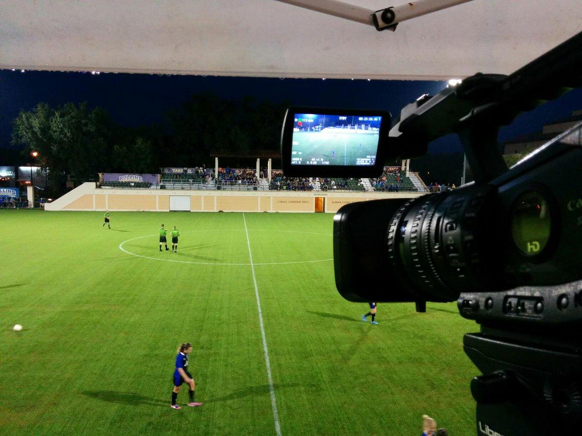 Rojadirecta Calcio in TV: partite di oggi 6 febbraio da vedere in Diretta Streaming Video