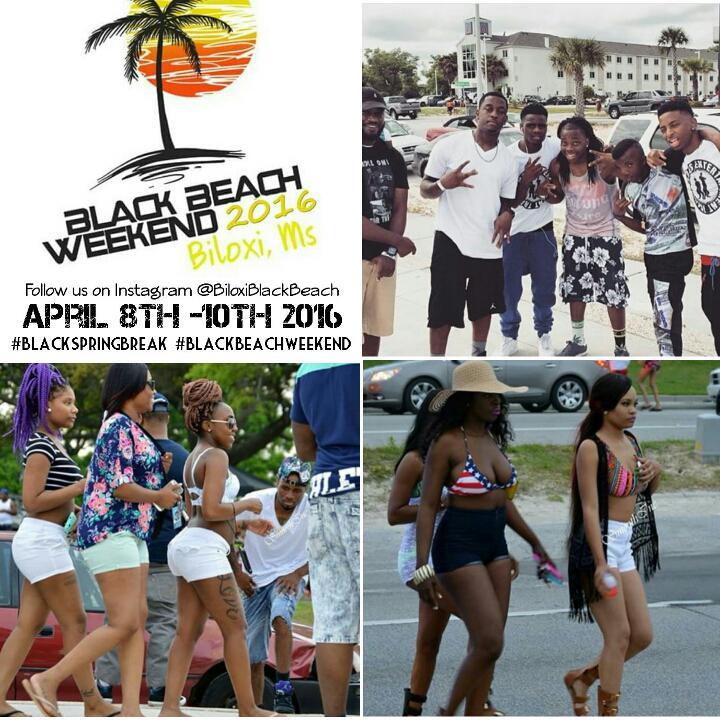 Black Beach Weekend At Djmistamajik Twitter