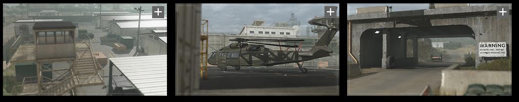 [TGS 2015] Konami muestra la jugabilidad de Metal Gear Online CPEoApQWgAAPrWb
